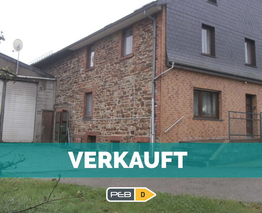 Hepscheid, Hohlweg 9