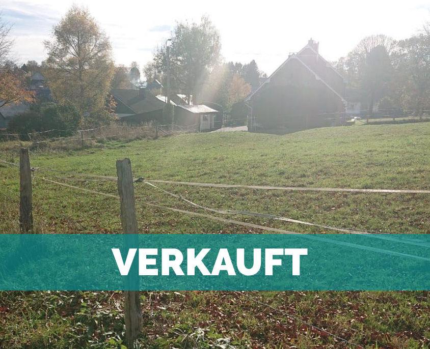 Weywertz, Kirchweg