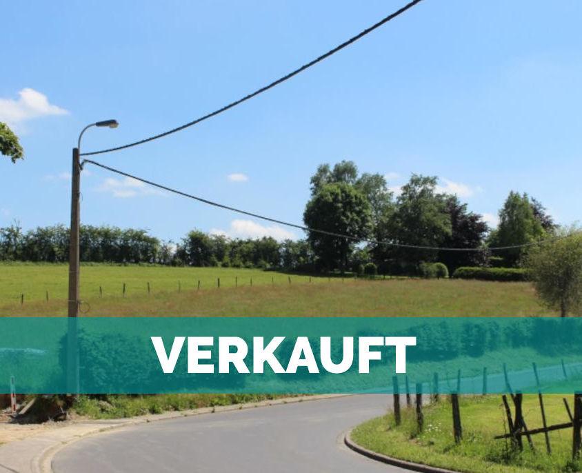 Nidrum, Warchestraße – Los 7